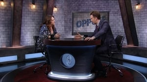 The Opposition with Jordan Klepper Season 1 :Episode 110  Liz Garbus