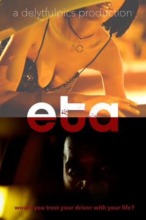 Image ETA