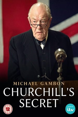 Churchill's Secret (2016) Subtitrat in Limba Romana