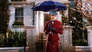 Nonton Mary Poppins Returns
