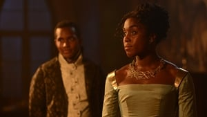 Still Star-Crossed 1×2