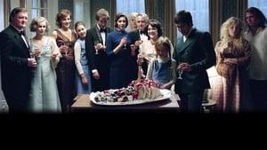 Familien Gregersen Trailer