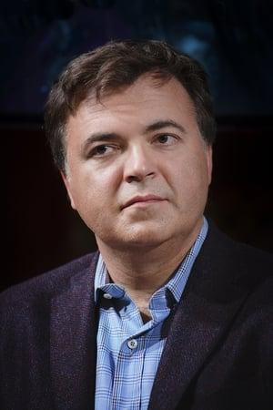Dmitriy Dyachenko
