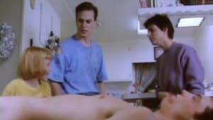 Play Dead (2001)