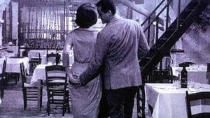 Let's Talk About Women (1964)