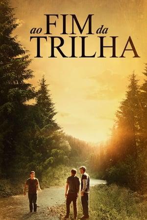 Ao Fim da Trilha - Poster