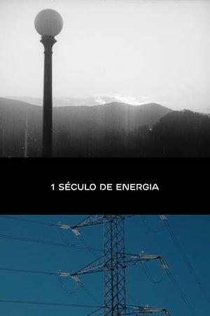 Um Século de Energia (2015)