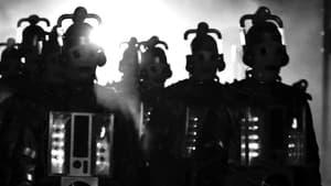 Genesis of the Cybermen (2021)