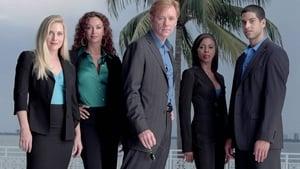 CSI: Kryminalne zagadki Miami online