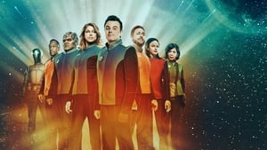 The Orville (TV Series 2018) Season 2
