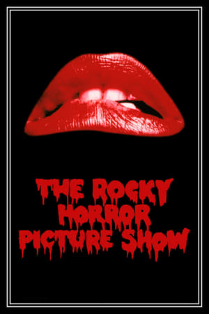 Play The Rocky Horror Picture Show