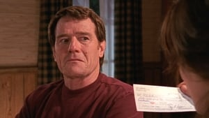 Malcolm in the Middle S04E017