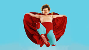 Nacho Libre 2006 Hindi Dubbed Watch Online Full Movie Free