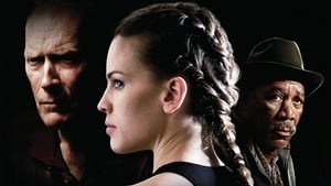 Golpes del destino (Million Dollar Baby)