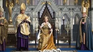 The White Queen: 1×2