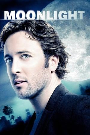 Moonlight – La lumina lunii (2007)