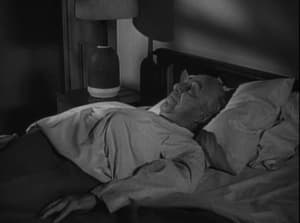 The Twilight Zone - Ninety Years Without Slumbering Wiki Reviews