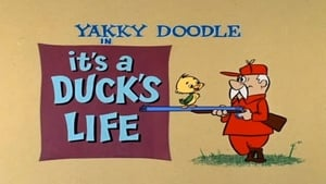 It's a Duck's Life