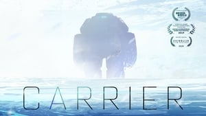 Carrier (2019)