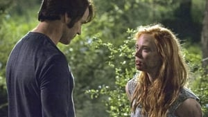 True Blood Season 1 Episode 11