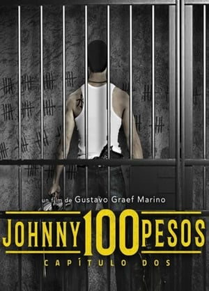 Johnny 100 Pesos: Chapter Two