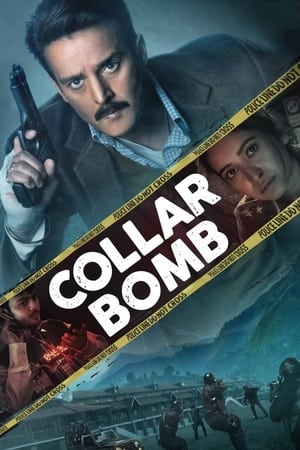 Download Collar Bomb (2021) Full Movie In HD