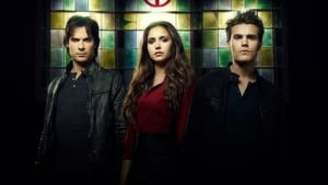 The Vampire Diaries Watch Online Free
