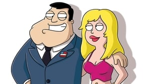 American Dad! season 3 Episode 5