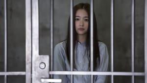 مشاهدة فيلم Prison 13 مترجم
