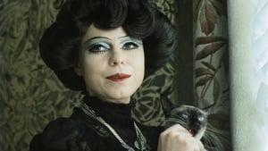 Morgiana ( 1972 )