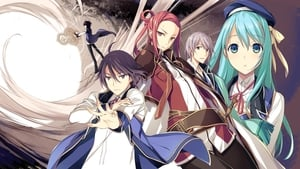 Kenja no Mago Episode 3 English Subbed