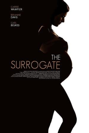 The Secret Life of a Celebrity Surrogate