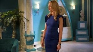 Jane the Virgin Season 4 Episode 7