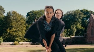 The Worst Witch: S3E8
