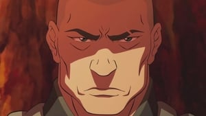 The Legend of Korra: 3×9
