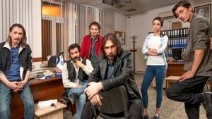 مشاهدة مسلسل Behzat Ç.: Bir Ankara Polisiyesi مترجم أون لاين بجودة عالية