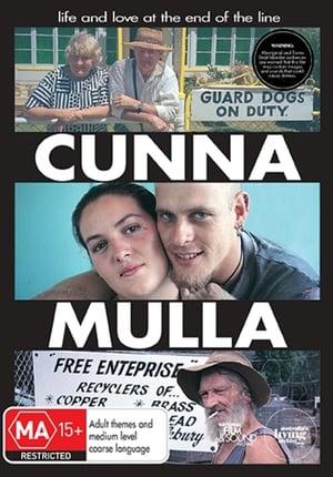 Cunnamulla (2000)