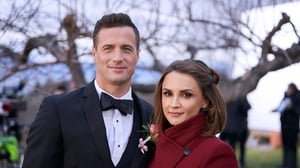 Valentine in the Vineyard [2019]