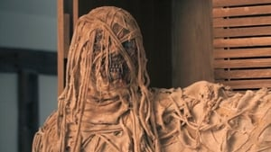 Mummy Reborn