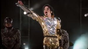 Michael Jackson: HIStory World Tour – Live in Copenhagen online