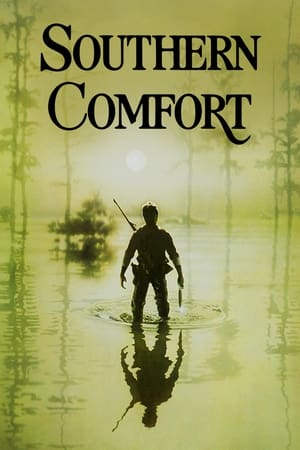 Southern Comfort-Azwaad Movie Database