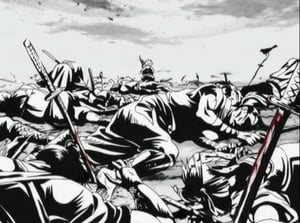 Gintama: 4×30
