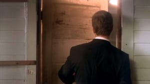 The Lost Room Season 1 Episode 1