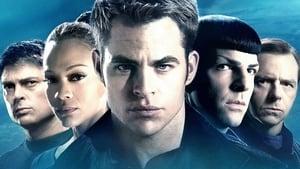 Star Trek 2 Into Darkness สตาร์เทรค 2 ทะยานสู่ห้วงมืด
