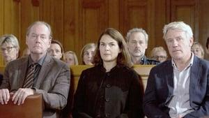 German movie from 2017: Der Tod und das Mädchen - Van Leeuwens dritter Fall