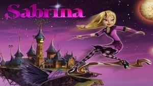 Sabrina: Secretos de Brujas