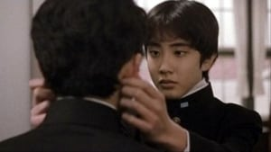 Japanese movie from 2000: Boy's Choir