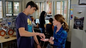 The Fosters: 4×7