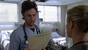 Scrubs: Season 8 Episode 6