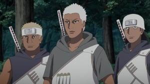 Boruto: Naruto Next Generations: {temporada}x{episodio}
